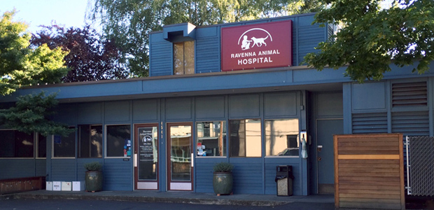 Ravenna Animal Hospital